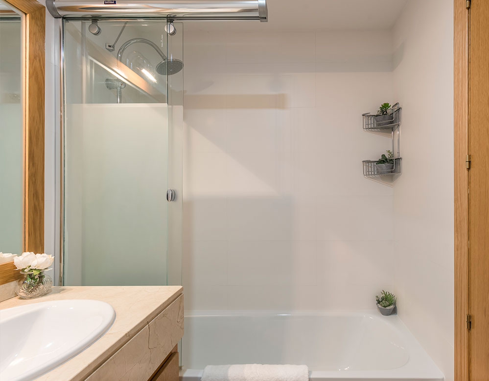 baño-homestaging