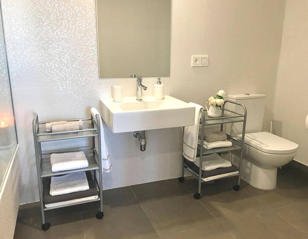 baño001