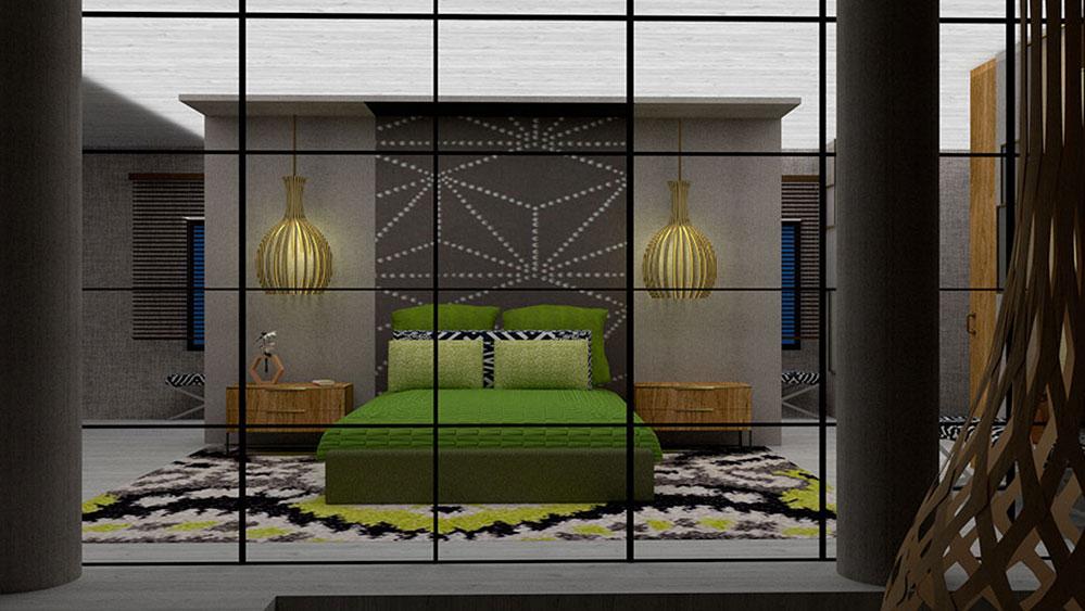 diseño-de-interiores-dormitorio