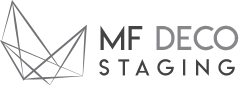 MF deco staging