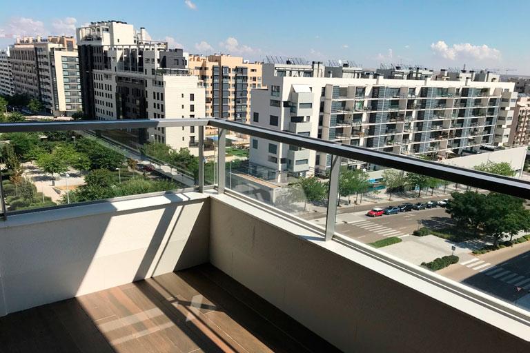 terraza-antes