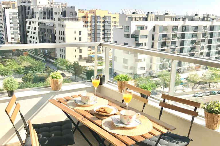 terraza-desayuno